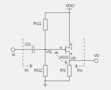 Fet Gate Resistor 28 Images